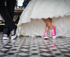 アラサー 婚活 厳しい