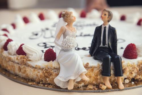 彼氏いない 年齢 結婚