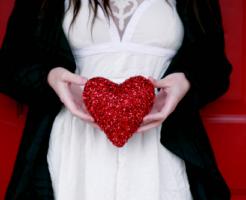30代女性 恋愛 悩み